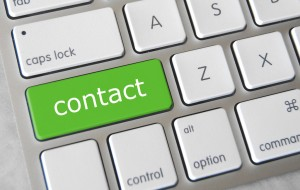 contact-vitalum
